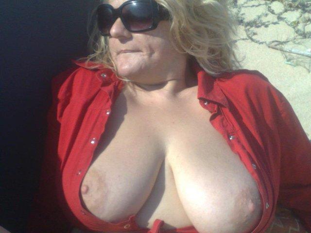free omas ficken sexy web cams free