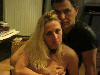 pornofilm oma porno oma sex